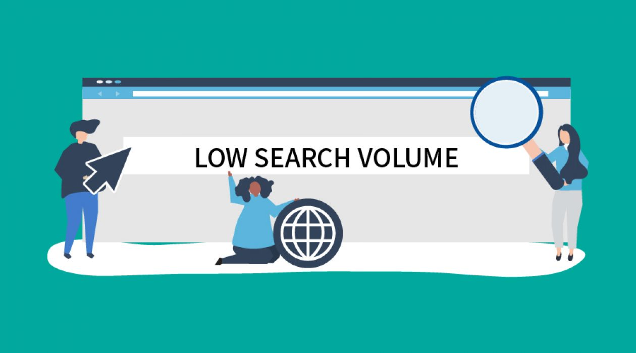 low-search-volume-for-sem-how-to-improve-low-traffic-adwords-campaigns3